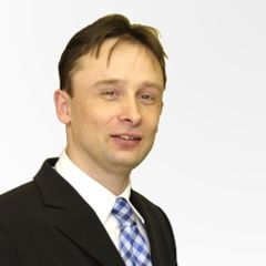 Martin F.