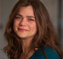 Sara Jane T.