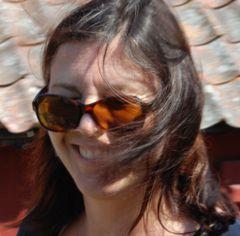 Seroya C.