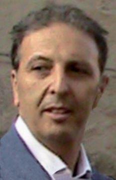 Giorgio Kadmo P.