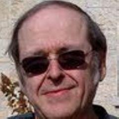 Clifford P.