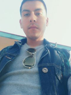 Jose w.