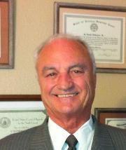 G. David D.