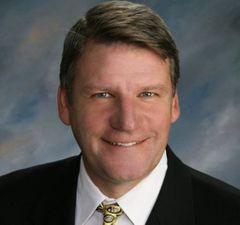 Dr. Robert K.