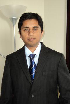 Kumar P.