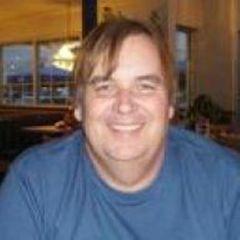 Vince Jennings, Abbey Of T.