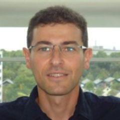 Gerard K.