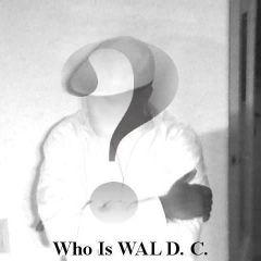 Wal D C.