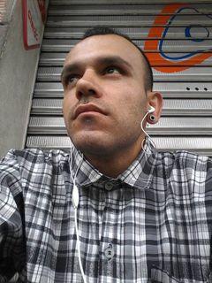 Juan Cardona C.