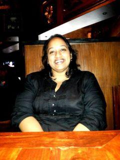 Shilpa R.