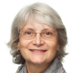 Betsy R.
