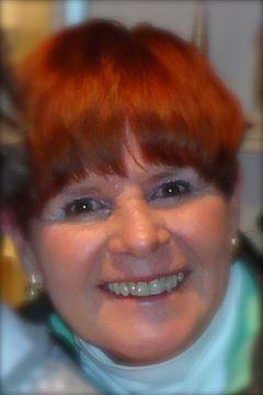 Mary Ann I.