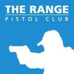 The Range Pistol C.