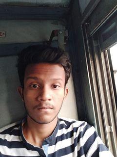 Satyam W.