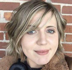 Erin LeAnne H.