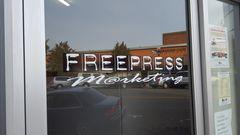 Free Press M.