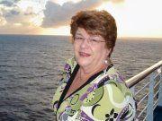 Frances C.