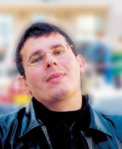 Alessandro De P.