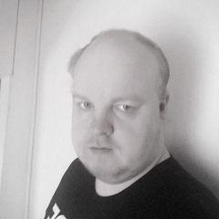 Jani Marko Ilari T.