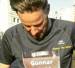 Gunnar T.