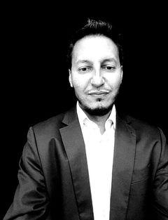Abdel O.