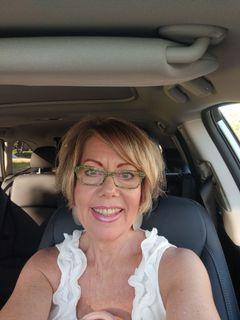 Suzanne Amsbaugh A.