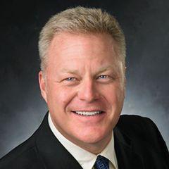 Brien A. M.
