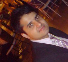Altair Jr Ancelmo S.