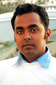 Vijay B.