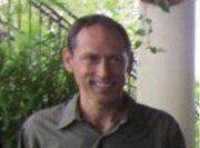 Chris G.