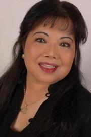 Malinda V.