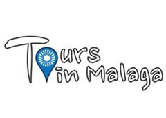 Isabel - Tours in M.