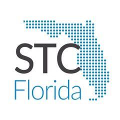 STC O.