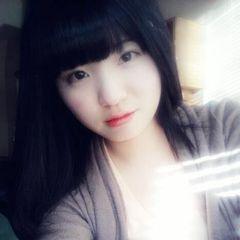 Seung joo Jo (.