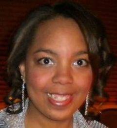 Danielle B.