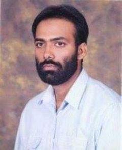 Muhammad Owais Bilal A.