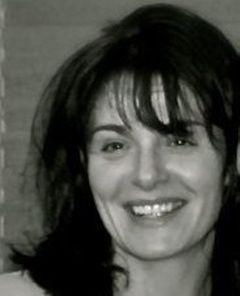 Stacey K.
