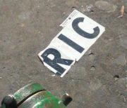 Ricardo B.