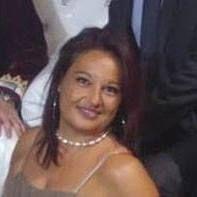 Liza W.