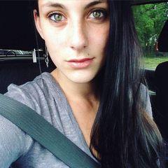 Jenna J.