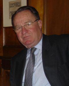 Gérard A. de V.