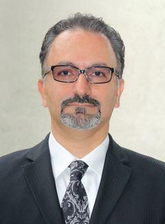 Behzad B.