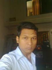 Rathanak B.