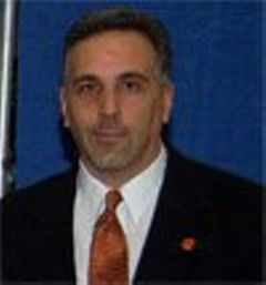 Gary T.