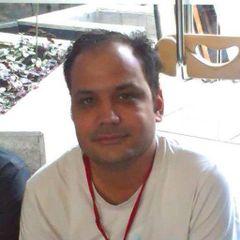 Rajmahendra H.
