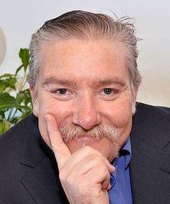 Carlos Relaño S.