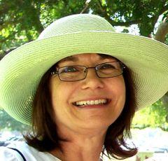 Gail J.