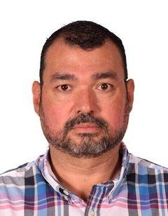 Fernando B.