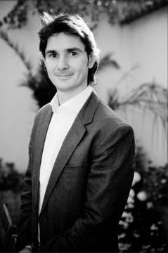 Alexandru T.