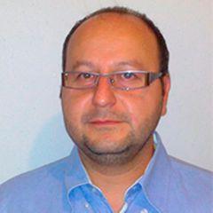 Ismail I.
